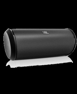 JBL Flip 2 Portable Speaker - Black