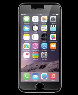 iPhone 6 Random Order Glass Screen Protector