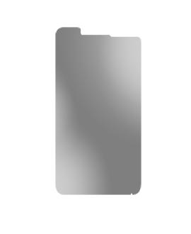 Alcatel OneTouch Evolve 2 Anti-Fingerprint Screen Protector - 2 Pack