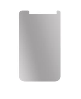 Alcatel OneTouch Fierce 2 Anti-Fingerprint Screen Protector - 2 Pack