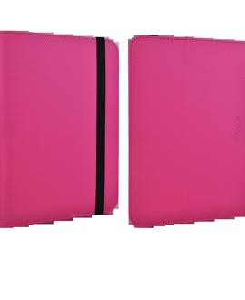 M-Edge Universal 7-inch Folio Plus - Pink