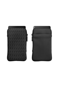 Nexus 7 Neoprene Sleeve - Black