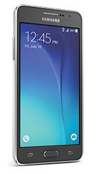 Samsung Galaxy Grand Prime - Gray