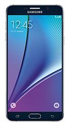 Samsung Galaxy Note 5 - 64GB