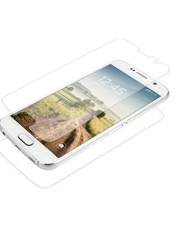HTC One M9 ZAGG InvisibleShield HDX Full Body