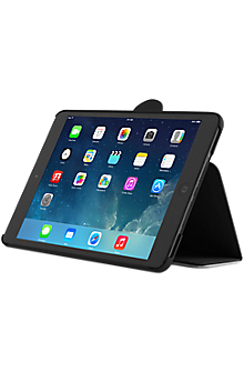 Lexington Folio for iPad mini 2/3 - Black