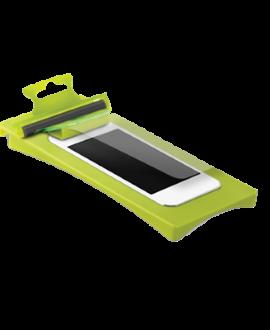 Samsung Galaxy S 6 PureTek Roll-on Screen Protector Kit
