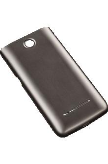 Battery Cover for LG Exalt 2