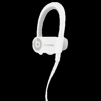 Beats Powerbeats2 Wireless In-ear Headphone - White