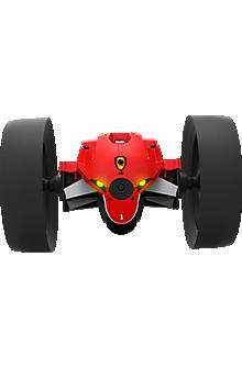 MiniDrones Jumping Race Drone - Max