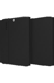 Faraday for Samsung Galaxy Tab S2 - Black