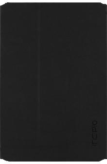Incipio Faraday for iPad mini 4 - Black
