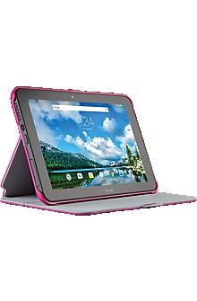 StyleFolio for Ellipsis 10 - Pink