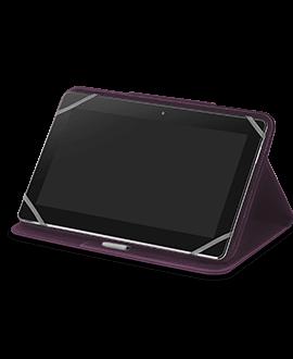 PureGear Universal 8 Inch Folio - Purple
