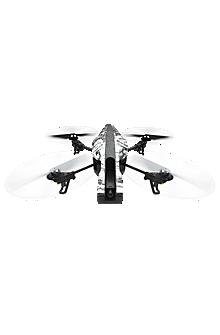 Parrot AR.Drone 2.0 Elite Edition - Snow Version