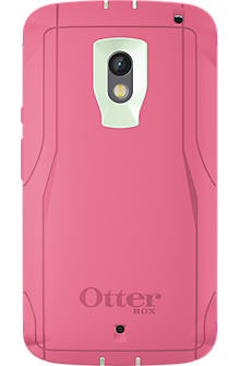 Defender Series for DROID Maxx 2 - Melon Pop