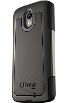 Commuter Series for DROID Turbo 2 - Black
