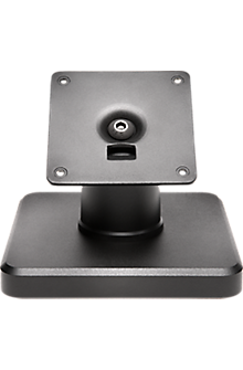 Kensington Countertop Tablet Stand for SecureBack M Series