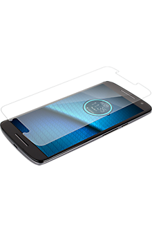 InvisibleShield Glass for DROID Maxx 2