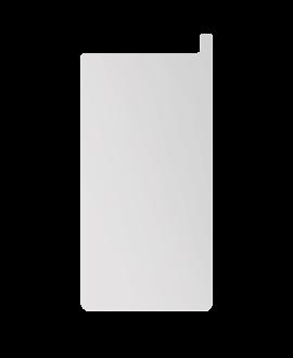 ZTE Obsidian Anti-Fingerprint Screen Protector - 2 Pack
