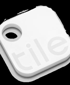 Tile Locator - Single Pack