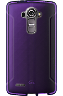 Evo Tactical for LG G4 - Purple