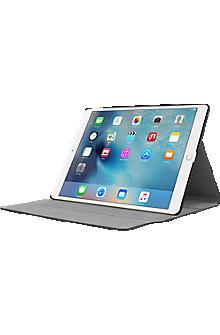 Faraday Folio for iPad Pro - Black