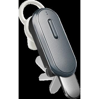 Motorola H19txt Bluetooth Headset