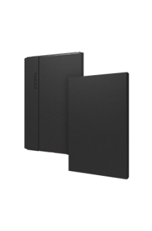 Faraday for iPad Air 2 - Black