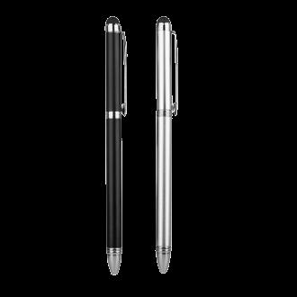 Stylus Pen 2 Pack