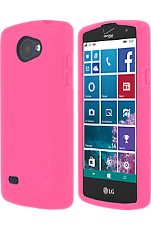 DualPro for LG Lancet - Pink