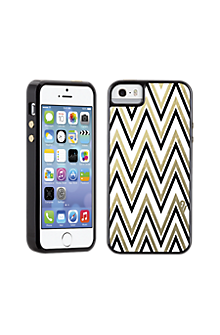 CaseMate Ups & Downs Print for iPhone 5/5s