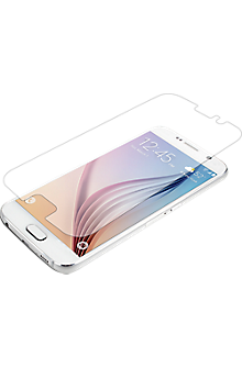 InvisibleShield Glass for Samsung Galaxy S 6