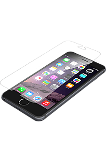 InvisibleShield Glass for iPhone 6/6s