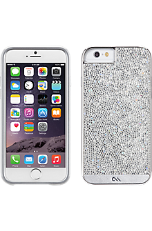 Brilliance for iPhone 6/6s - Diamond