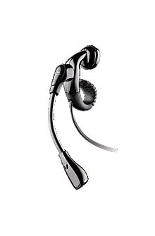 Plantronics Flex-Grip Headset