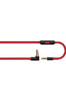 Beats RemoteTalk Audio Cable