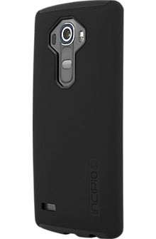DualPro for LG G4 Black