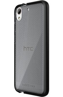 Evo Check for HTC Desire 626 - Smokey/Black