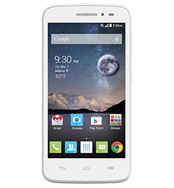 ONETOUCH POP Astro - Certified Pre-Owned