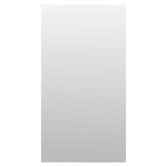 LG V10 Anti-Fingerprint Screen Protector - 2 Pack