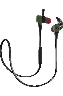 Jaybird X2 Premium Wireless Earbuds - Alpha