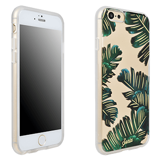 iPhone 6/6s Sonix Case - Bahama Clear