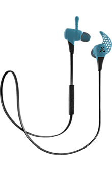 Jaybird X2 Premium Wireless Earbuds - Ice