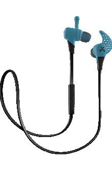 Jaybird X2 Premium Wireless Earbuds - Ice