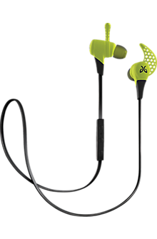Jaybird X2 Premium Wireless Earbuds - Charge