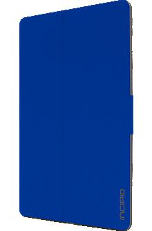 Clarion Folio for iPad Pro - Blue