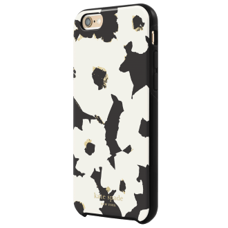 iPhone 6/6s kate spade new york Case - Floating Floral