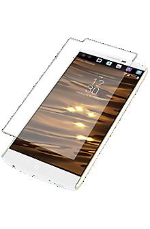 InvisibleShield Glass for LG V10
