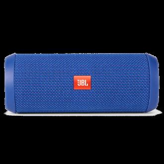 JBL Flip 3 Bluetooth Speaker - Blue